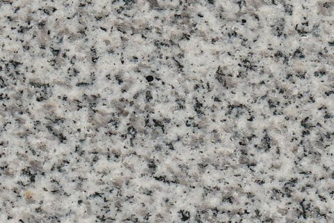 Salt and Pepper (Granite)