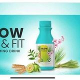 Glow Lite & Fit - The Slimming Drink